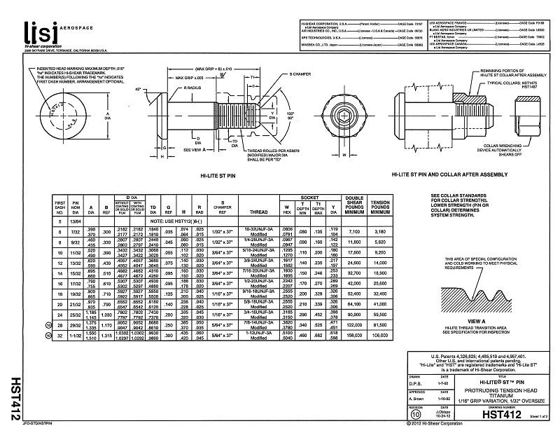 B46.1 pdf ansi