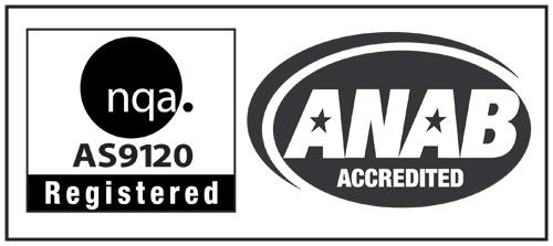 AS9120-NQA-ANAB-Logo