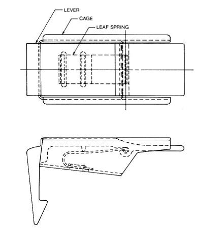 Assembled Version