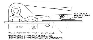 reverse base