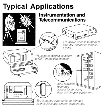 typical applications 2